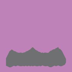 Adobe Premiere Pro Classes