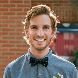Casey McLaughlin