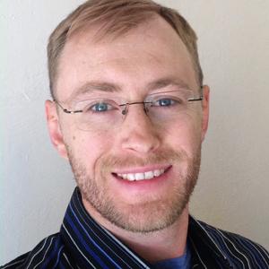 David Wiatrolik