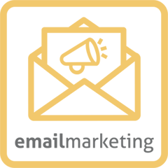 Integrate Email Marketing with WordPress Websites