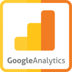 Frontend Web Development Bootcamp Certificate Online