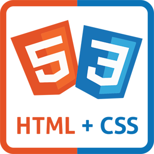 HTML Coding for Business Owners