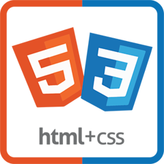 Web Design with HTML and CSS - Fort Collins, Denver & online