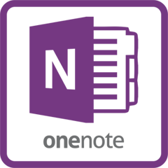 Microsoft OneNote Classes at Digital Workshop Center