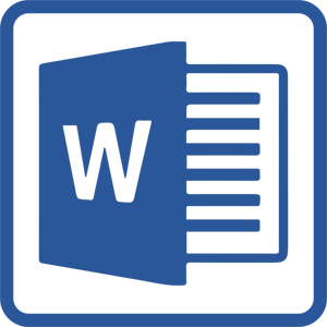 Image result for word