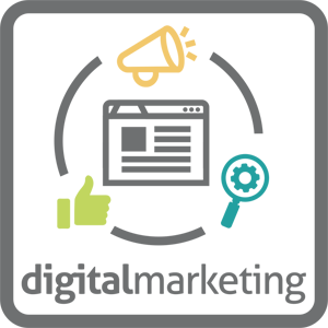 Digital Marketing Classes at Digital Workshop Center
