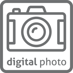 Digital Photography Classes