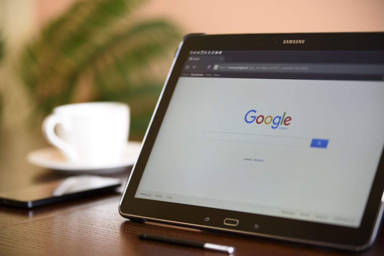 How to Create a Google AdWords Campaign