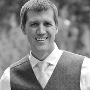 Scott Stoltzman