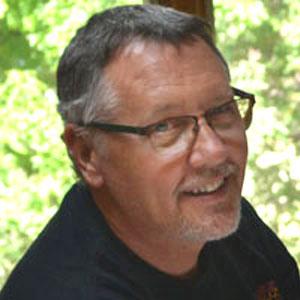 Tim Gauthier