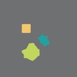 Frontend Web Development Bootcamp Certificate