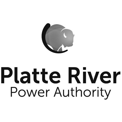 Custom Excel Services Platte River Power Authority