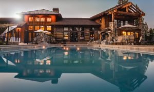 Realtor Photography: Tips for Real Estate Photography
