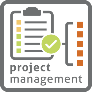 Project Management Careers Online