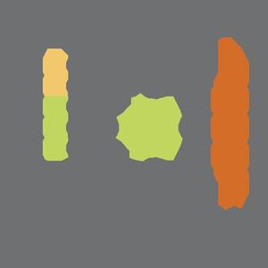 Project Management Certificate
