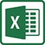 Custom Excel Services Denver