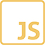JavaScript can enhance your website