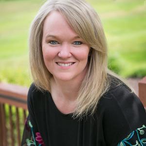 Becky Sheppard