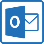 Microsoft Outlook Cheat Sheet