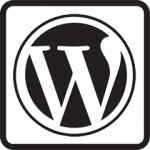 WordPress Advanced Class