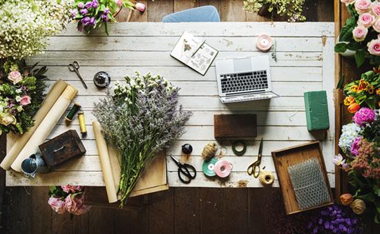 summer side-hustles