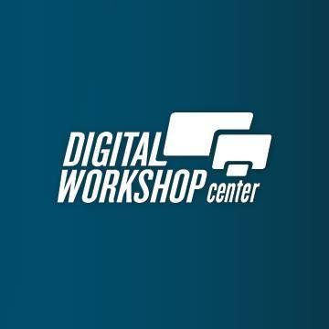 Digital Workshop Center