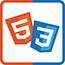 HTML and CSS Skills