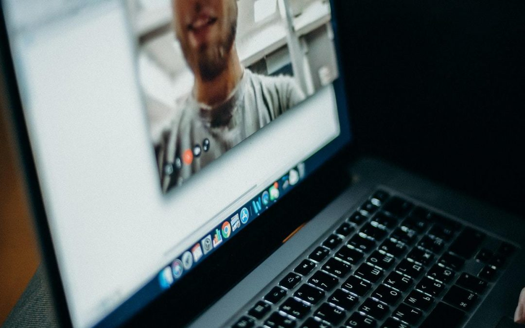 8 Tips for an Effective Online Class – Best Practices for Zoom