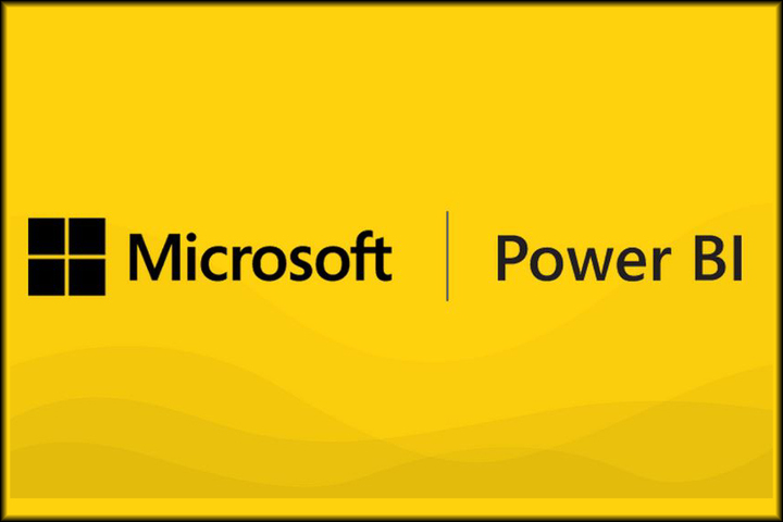 Power BI for business analytics