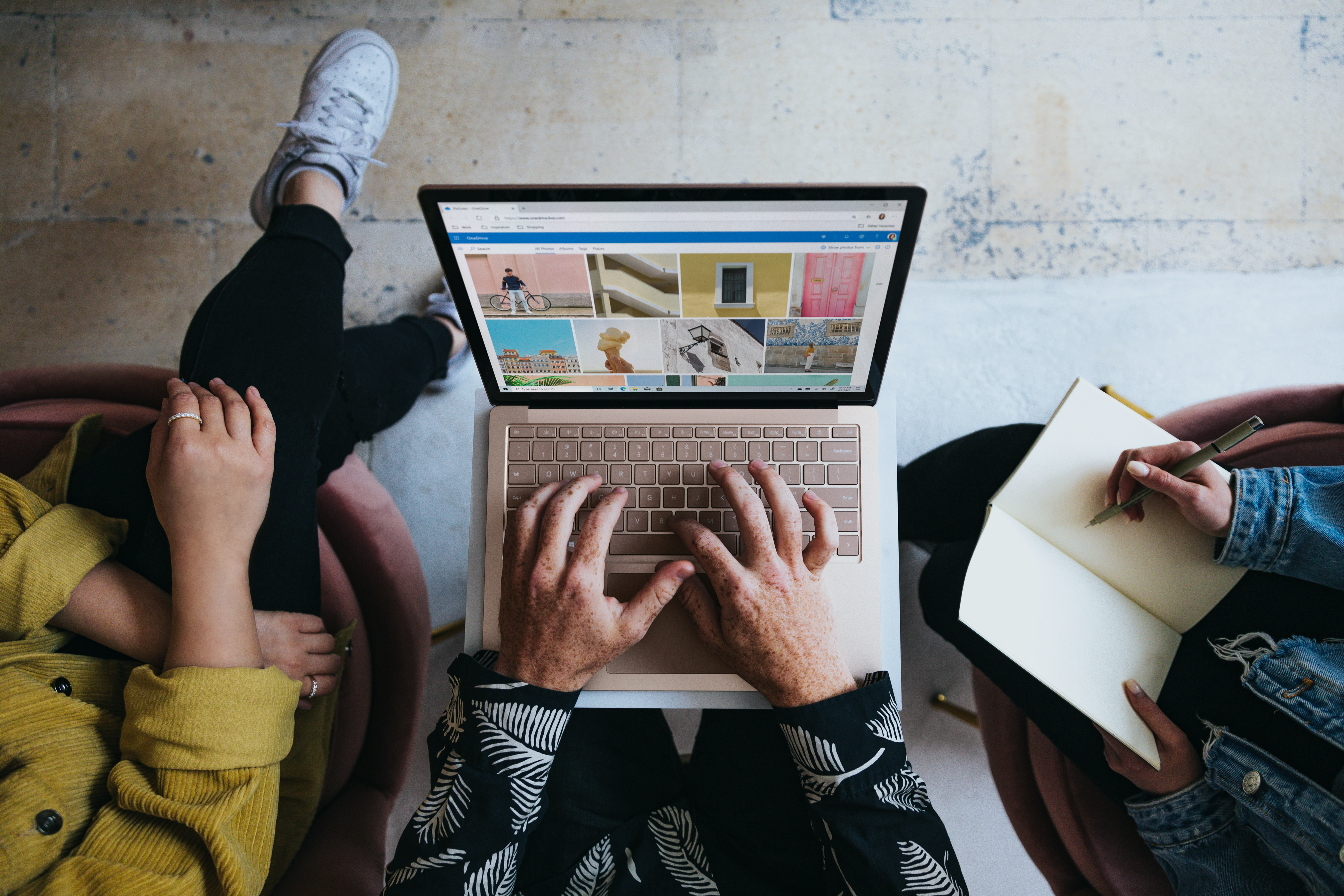 web design tools for collaboration