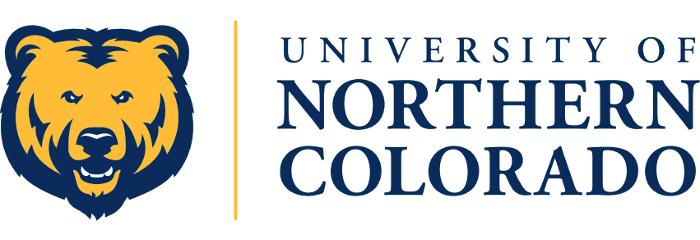 UNC Certificate Programs