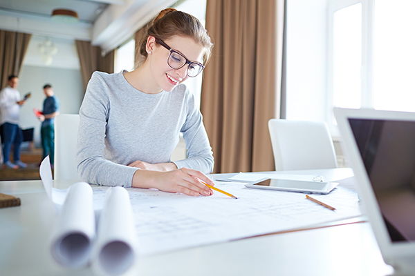 Certificate Programs Skills