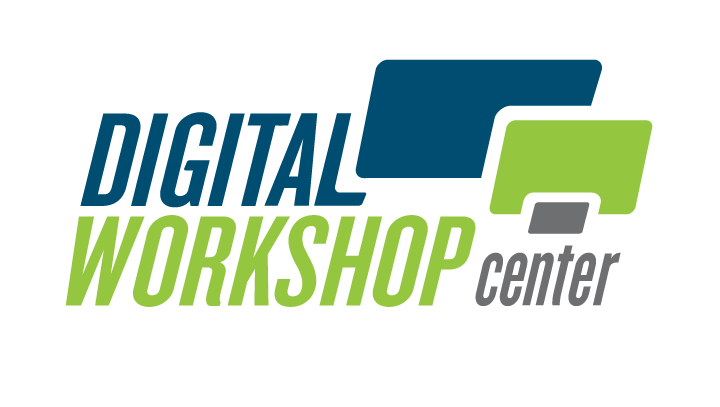 Digital Workshop Center Trade School