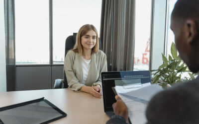 Guide To Improve Your Resume