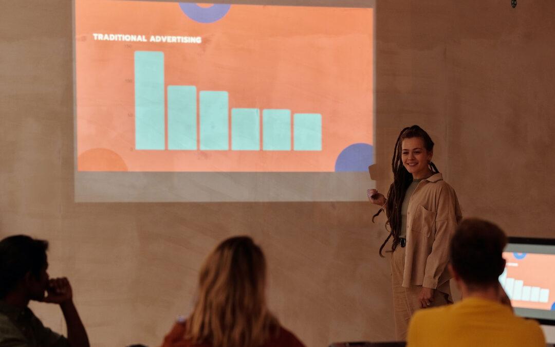 Digital Marketing Key Terms