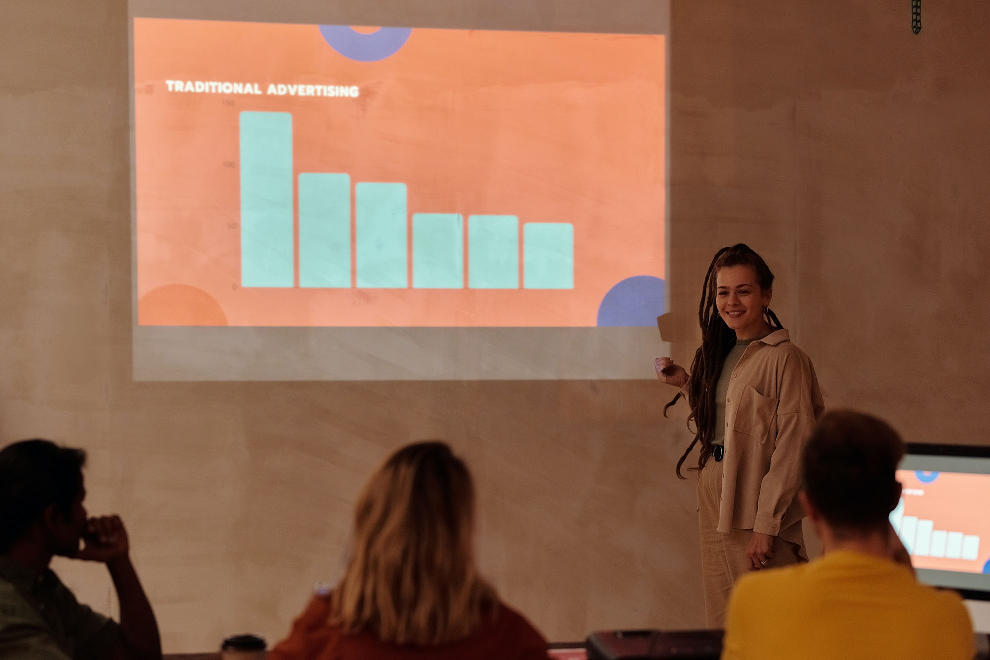 Key Terms for Digital Marketing