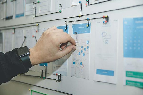 Project Management Certification Program
