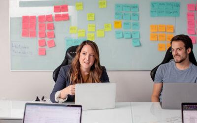 UX Careers: Six Main Responsibilities of a UX Designer