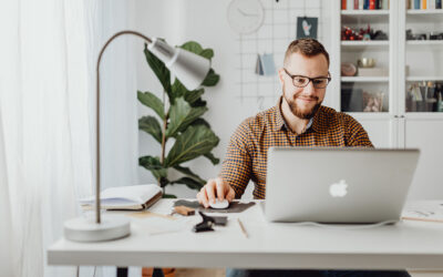 Top Five Adobe Captivate Productivity Tips