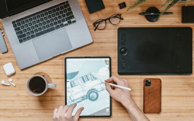 Choosing The Right Design Career Path