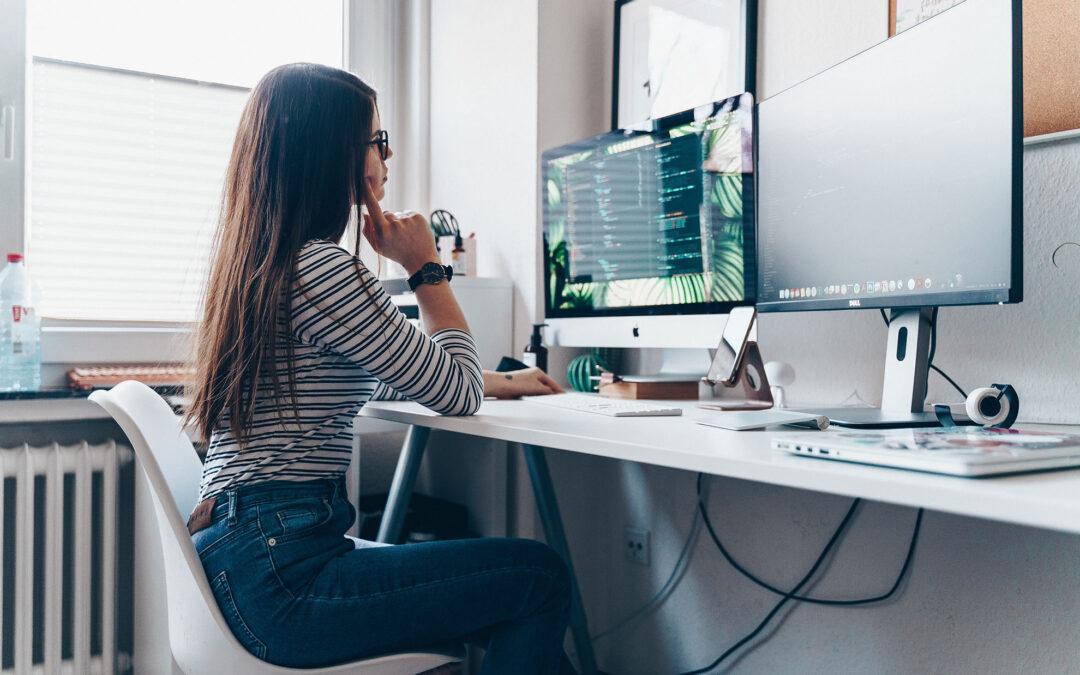 Top skills needed in Data Science careers