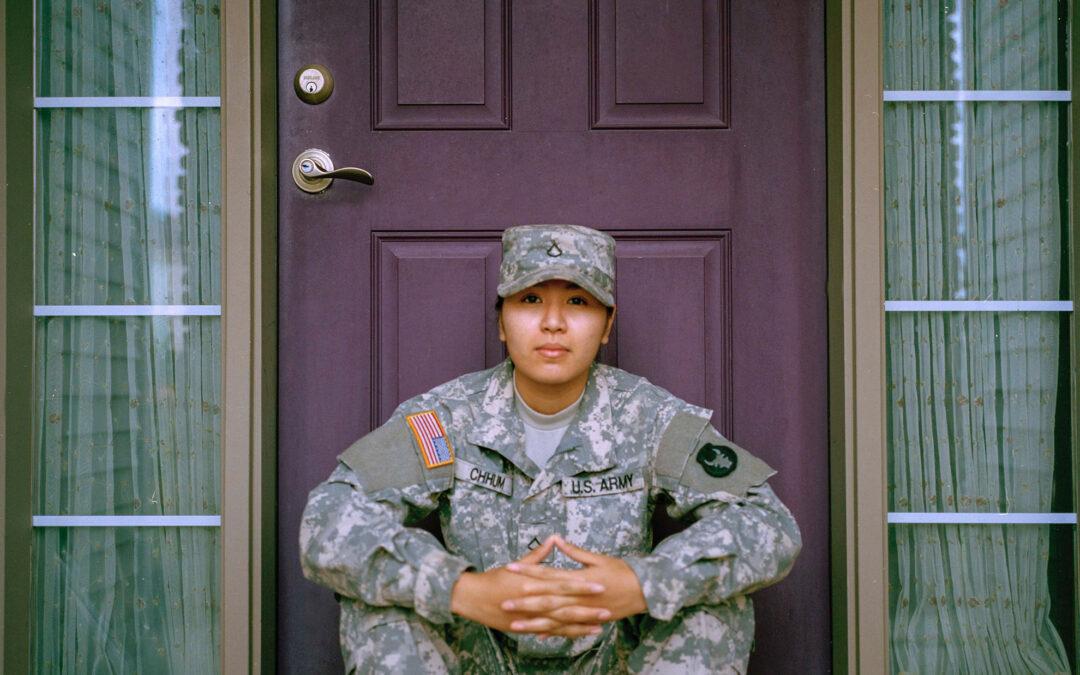 GI Bill ® Education Options for Veterans