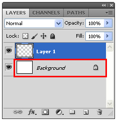 Introduction to Using Layers