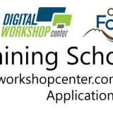 City of Fort Collins Community Development Scholarship
