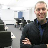 Digital Workshop Center innovates to bring technical skills to those entering digital world