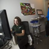 Fort Collins coworking spaces announce alliance