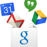 Google Finally Offers Mass Storage Solution with Google Drive