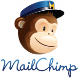 5 Reasons To Use MailChimp For Your Business