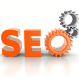Search Engine Optimization a Must