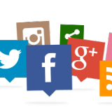5 Social Media Platforms To Boost Your Small Business